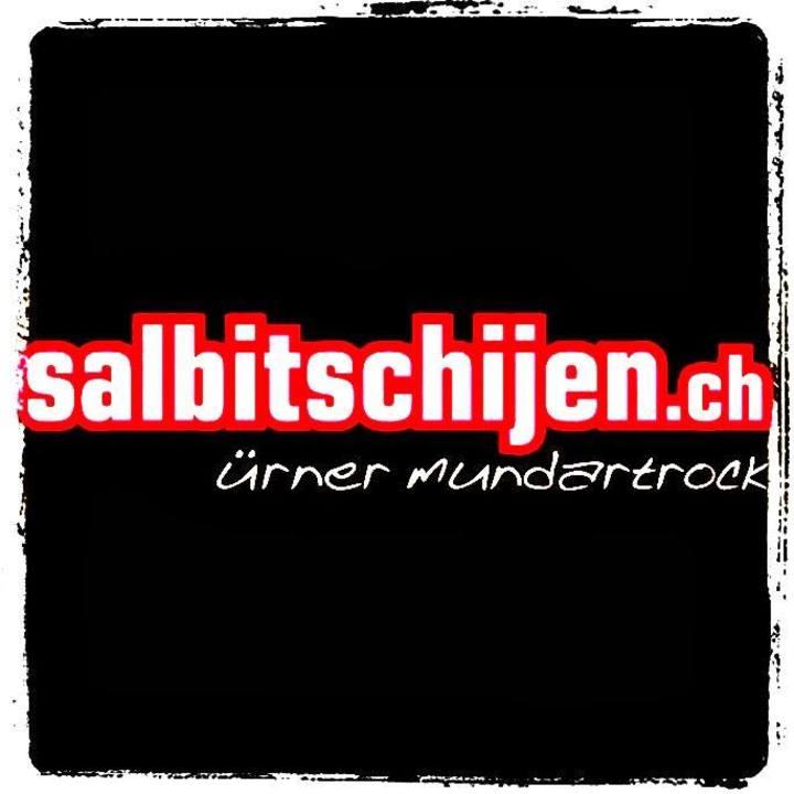 SALBITSCHIJEN Tour Dates