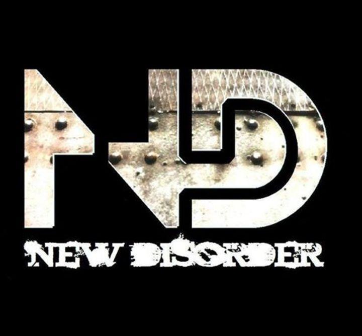 New Disorder Tour Dates
