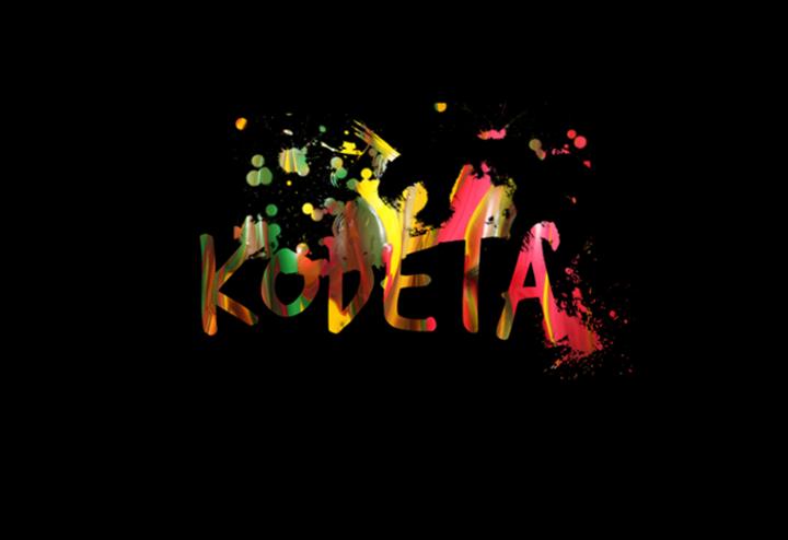 Kodeta Tour Dates