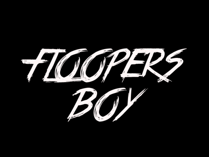 Floopers Boy Tour Dates