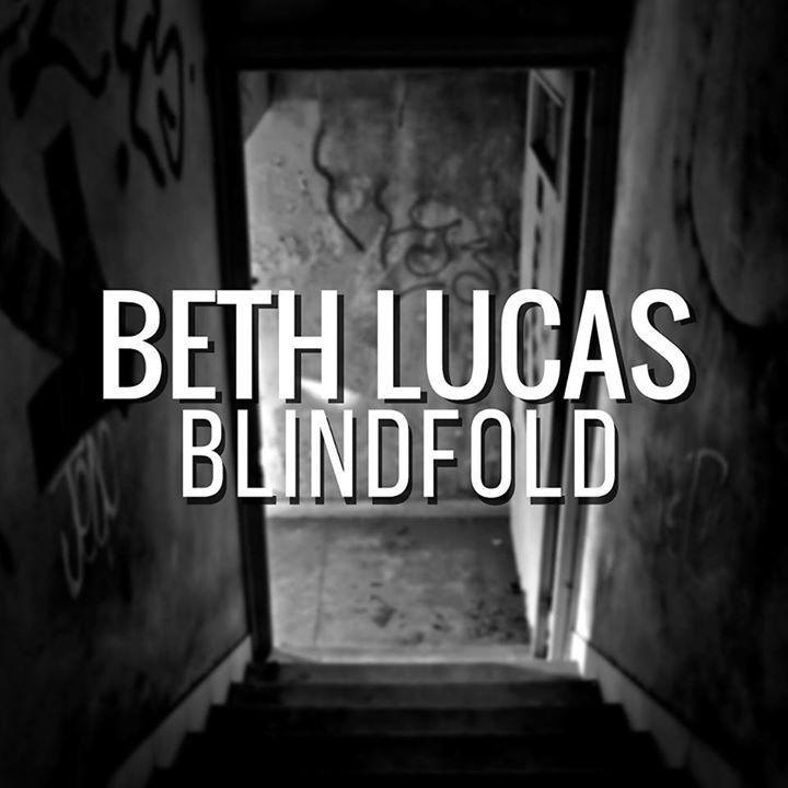 Beth Lucas Tour Dates