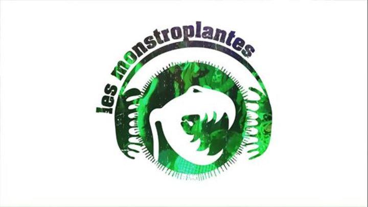LES MONSTROPLANTES Tour Dates
