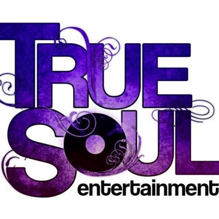 True Soul Entertainment, LLC Tour Dates