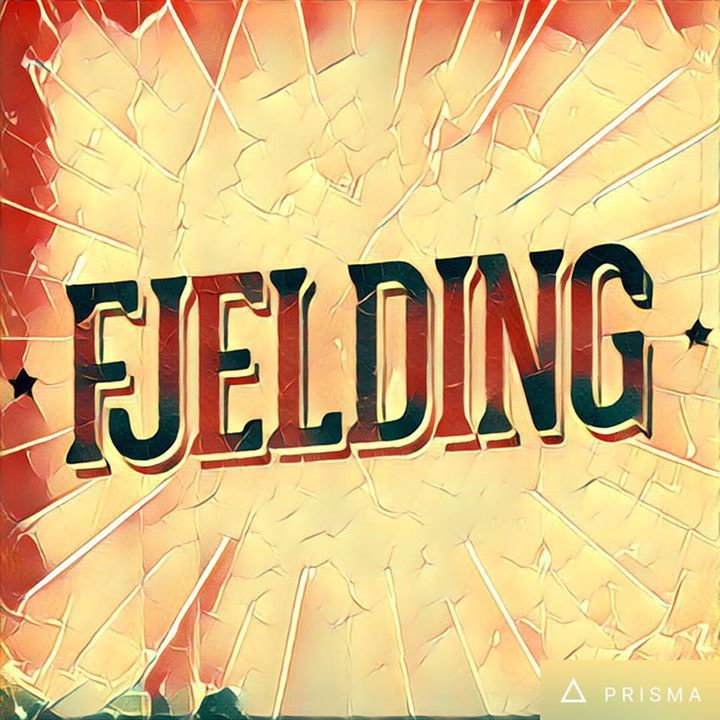 Fjelding Inc Tour Dates