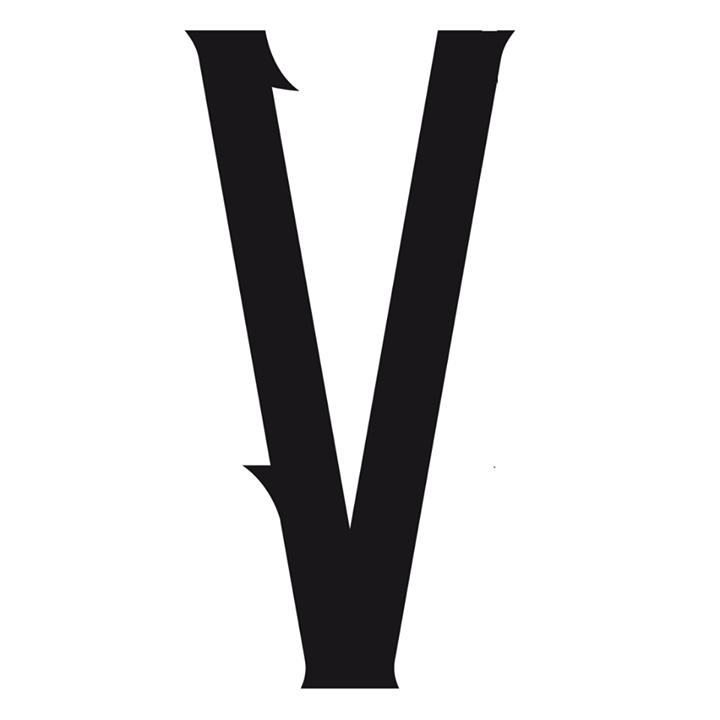Vermilion Tour Dates