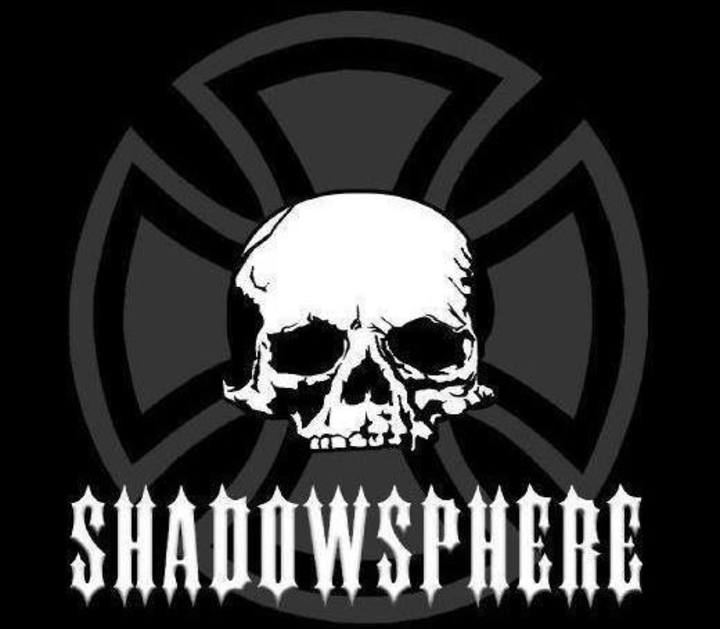 Shadowsphere Tour Dates