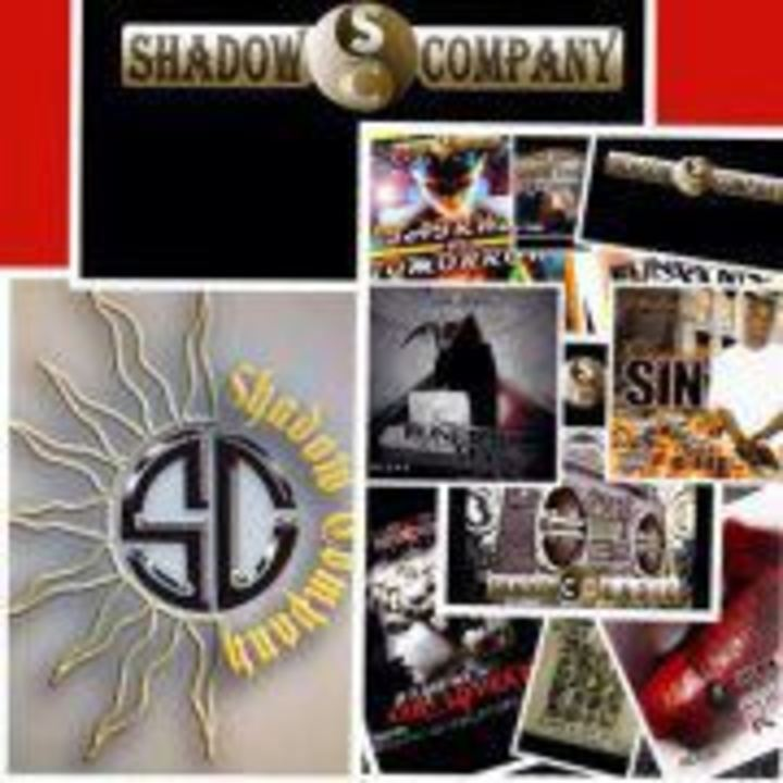 Shadow Company Tour Dates