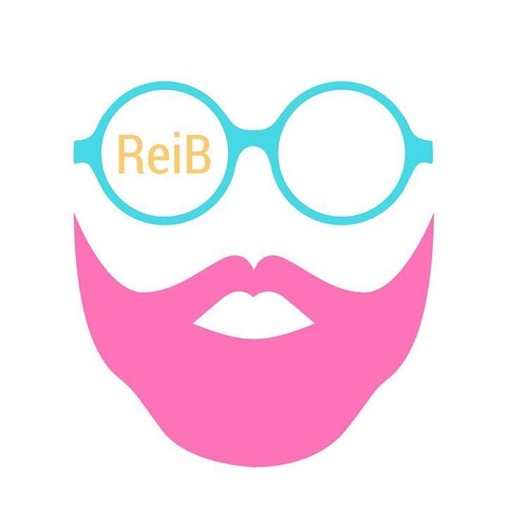REIB Tour Dates