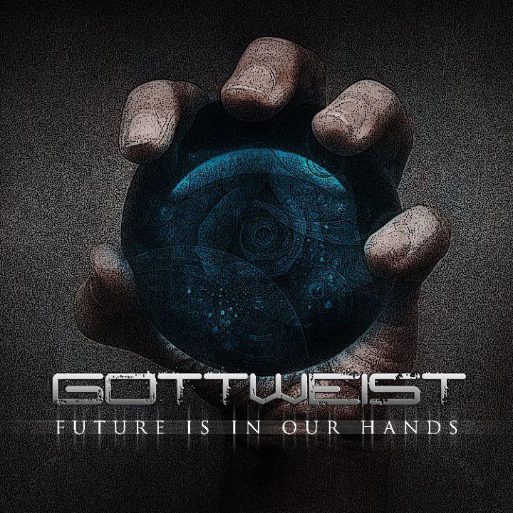 Gottweist Tour Dates