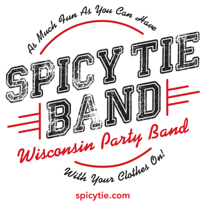 Spicy Tie Band Tour Dates