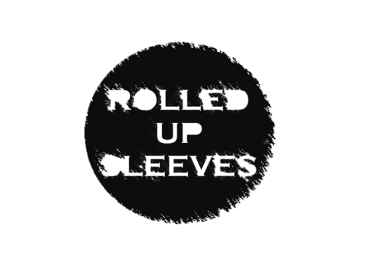 Rolled Up Sleeves Tour Dates