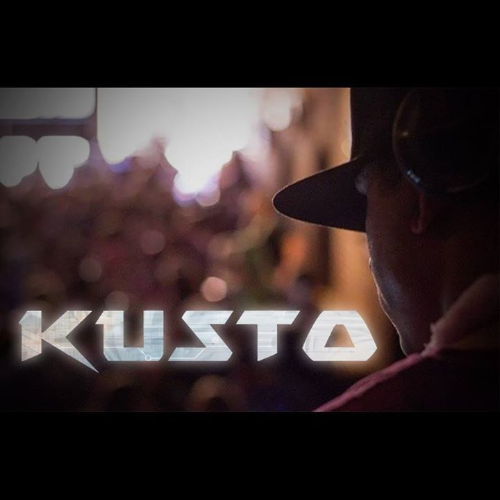 Dj Kusto Tour Dates