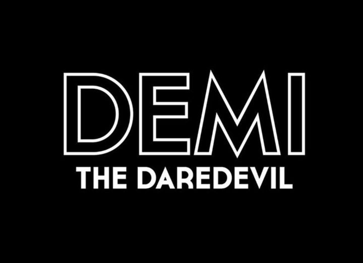 Demi The Daredevil Tour Dates