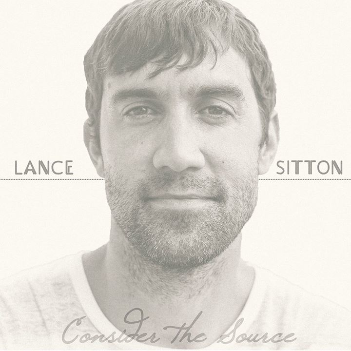 Lance Sitton Tour Dates