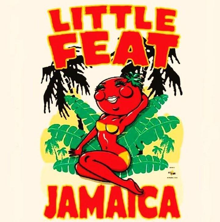 Little Feat Tour Dates
