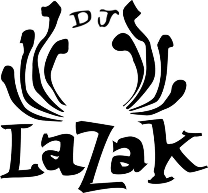 Dj LaZaK Tour Dates