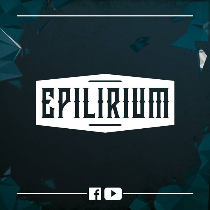 Epilirium (Official) Tour Dates