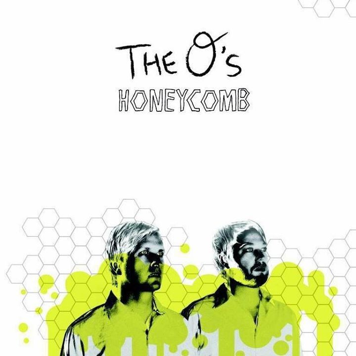The O's Tour Dates
