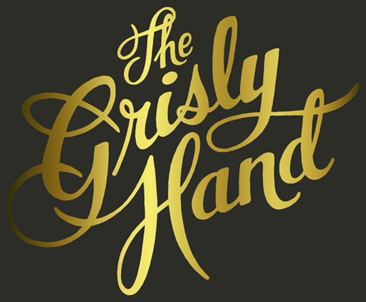 The Grisly Hand Tour Dates