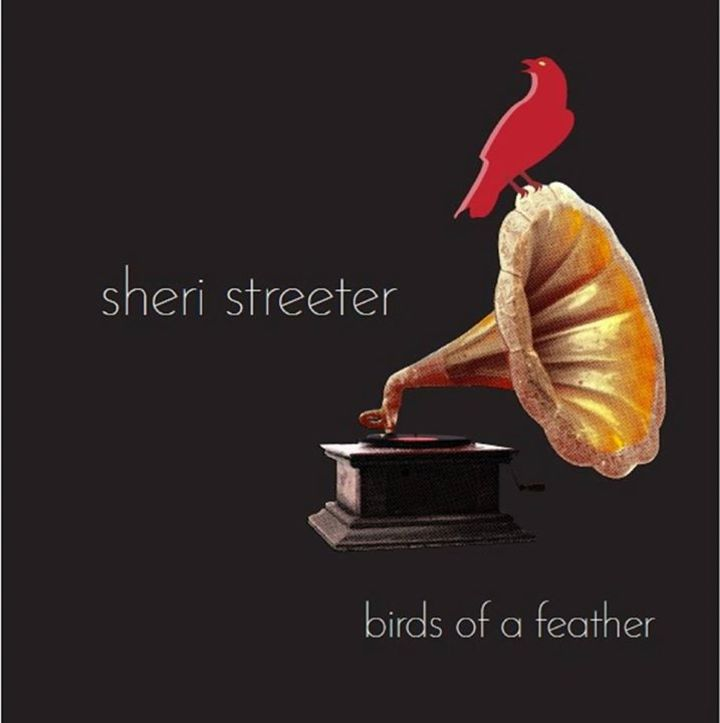 Sheri Streeter Tour Dates