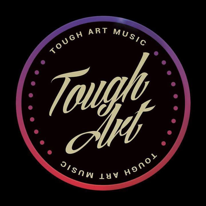 Tough Art Tour Dates