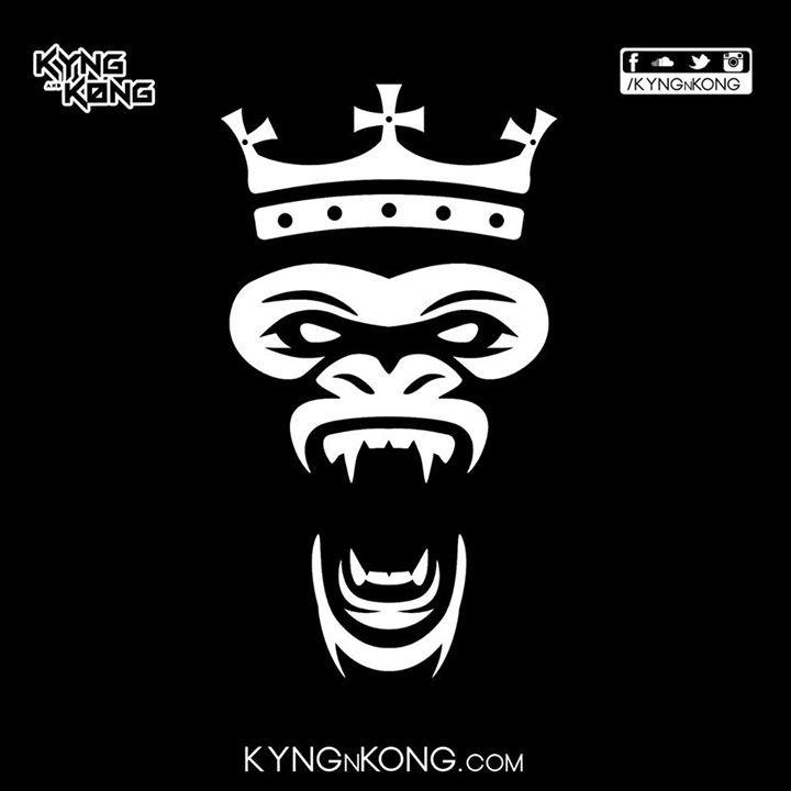 KYNG & KØNG Tour Dates
