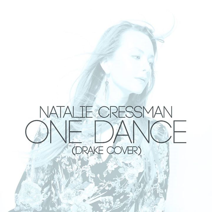 Natalie Cressman Tour Dates