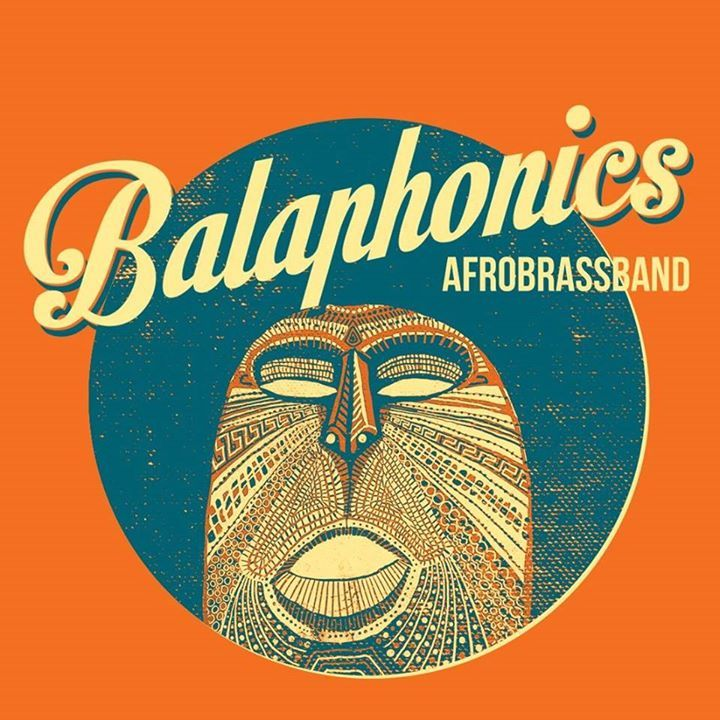 Balaphonics Tour Dates