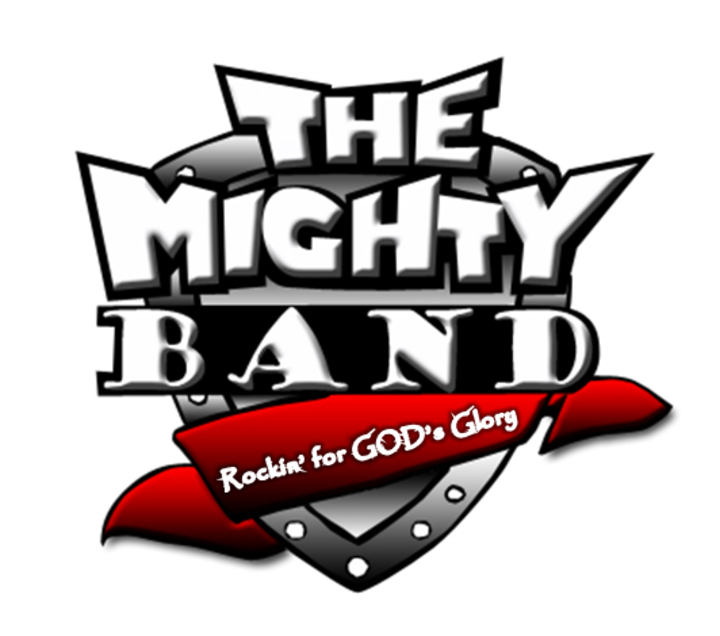 The Mighty Band Tour Dates
