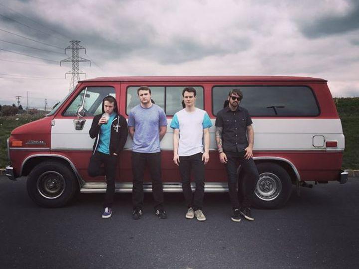 FM WAVES Tour Dates