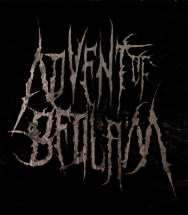 Advent Of Bedlam Tour Dates