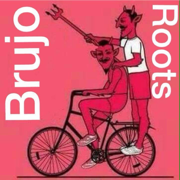 brujoroots Tour Dates