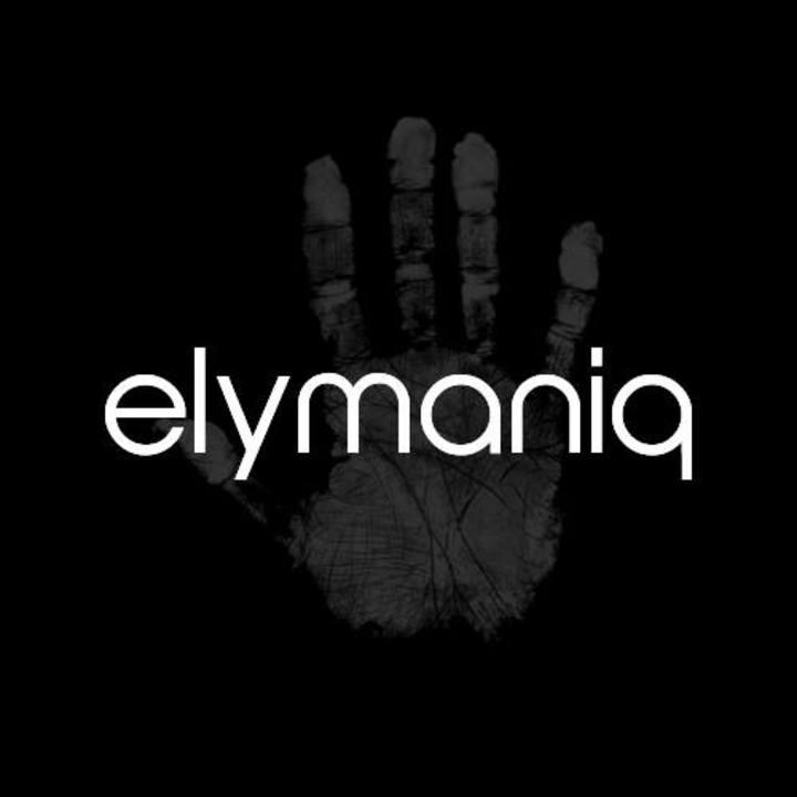 Elymania Tour Dates