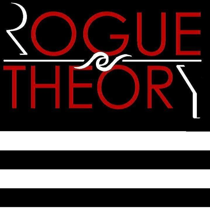 Rogue Theory Band Tour Dates