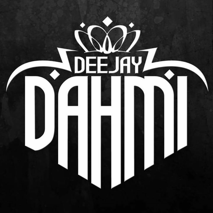 Deejay Dahmi Tour Dates