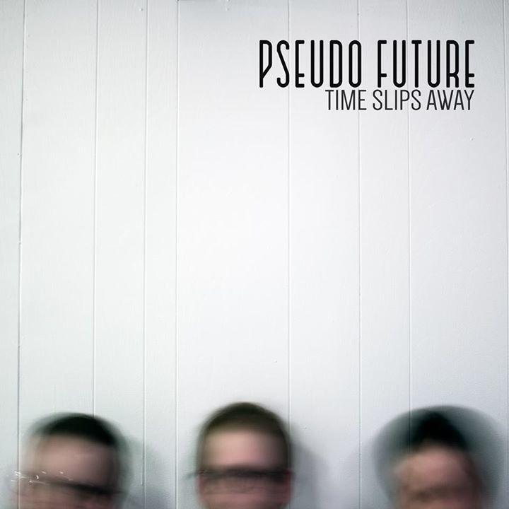 Pseudo Future Tour Dates