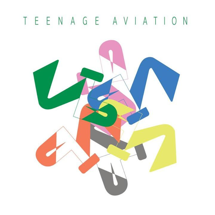 Teenage Aviation Tour Dates