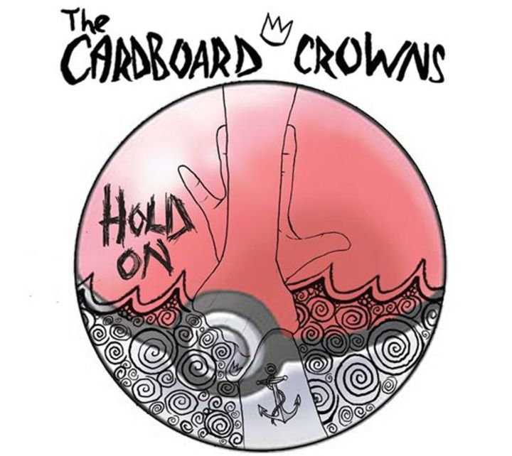 The Cardboard Crowns Tour Dates