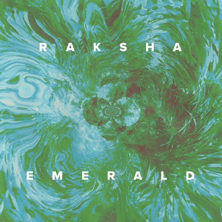 Raksha Tour Dates