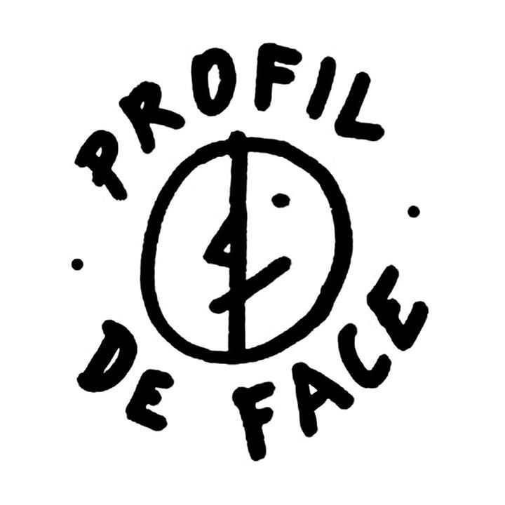 Profil de Face Records Tour Dates