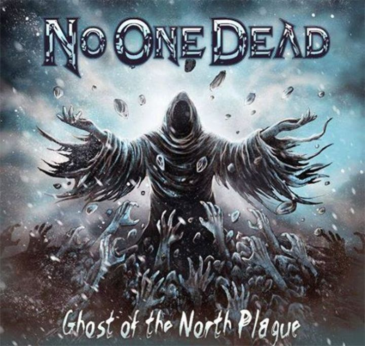 No One Dead Tour Dates