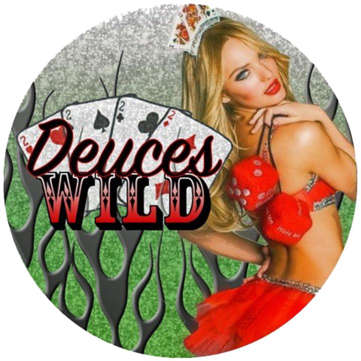 Deuces Wild Band Tour Dates
