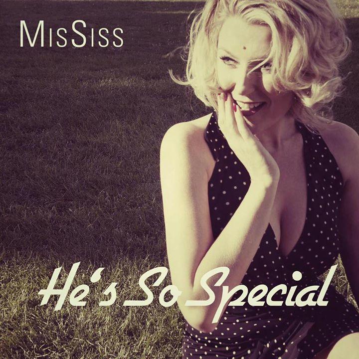 MisSiss Tour Dates