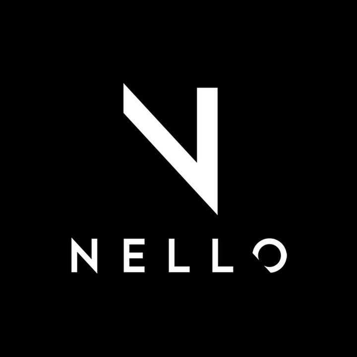 Nello Tour Dates