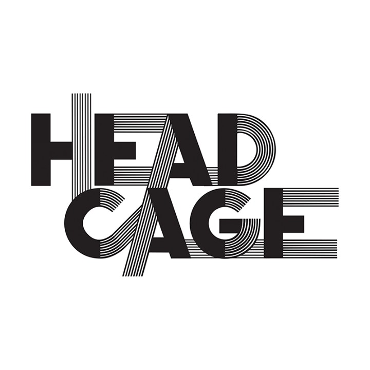 Headcage Tour Dates