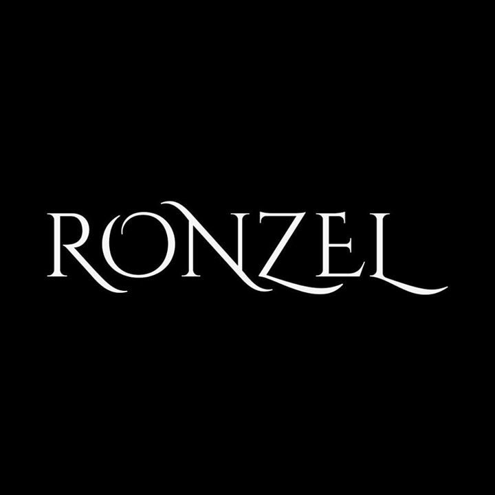 Ronzel Tour Dates