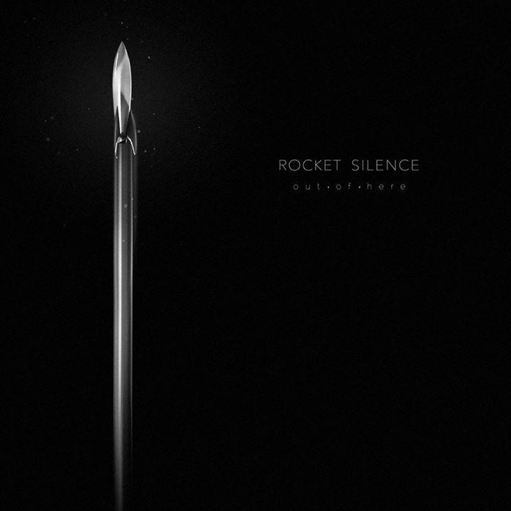 Rocket Silence Tour Dates