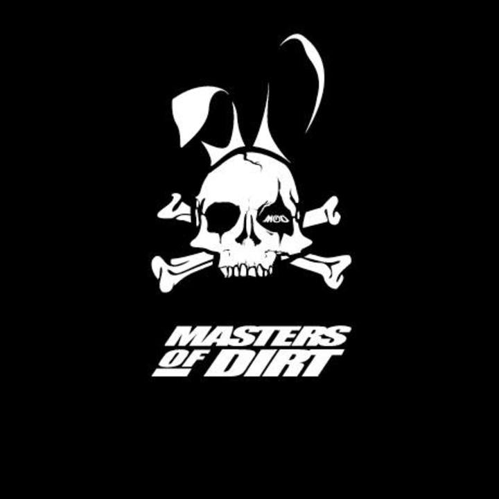 Masters of Dirt Tour Dates