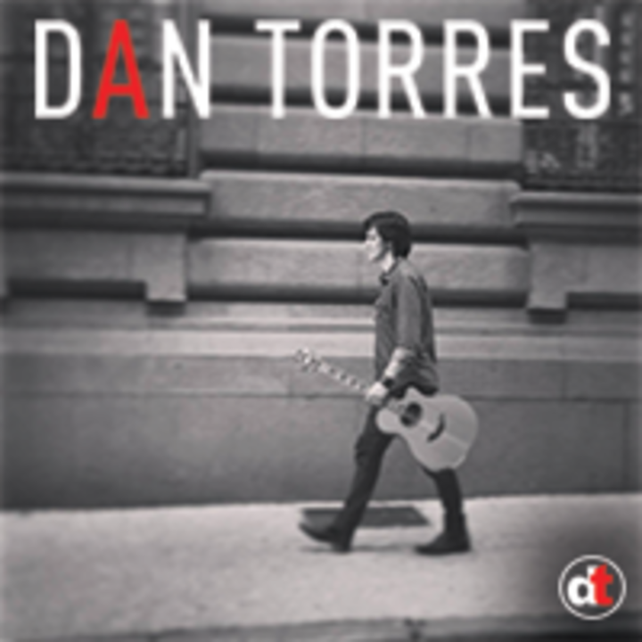 Dan Torres Tour Dates