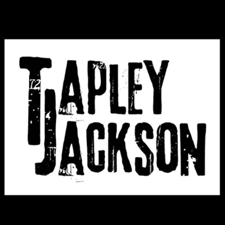 Tapley Jackson Tour Dates
